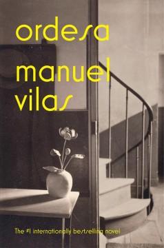 Ordesa by Vilas, Manuel