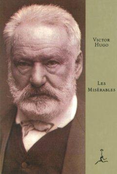 Les miserables by Hugo, Victor