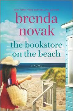The bookstore on the beach : a novel by Novak, Brenda
