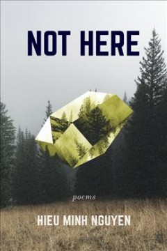 Not here by Nguyen, Hieu Minh