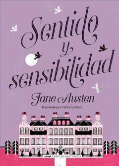Sentido y sensibilidad by Austen, Jane