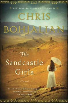 The sandcastle girls : a novel