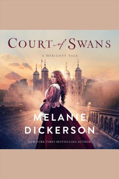 Court of swans by Dickerson, Melanie