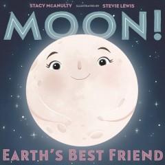 Moon! : Earth